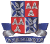 Universidade Federal da Bahia - Instituto de Letras